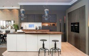 Work-at-Home-Tipp01_Kelzenberg_Einrichtungen_Leicht1-e1590593487209-300x188 Work at home: Küchen im Mittelpunkt des Zusammenlebens
