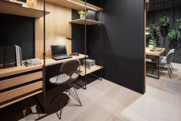 Work-at-Home-Tipp02_LEICHT_Collection_2021_BOSSA_F_45-C_BONDI_Foto_Credit_LEICHT_Constantin_Meyer_03