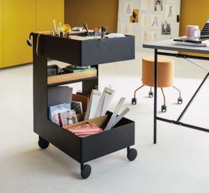 Work-at-Home-Tipp08_next125-Trolley-300x277 Work at home: Küchen im Mittelpunkt des Zusammenlebens