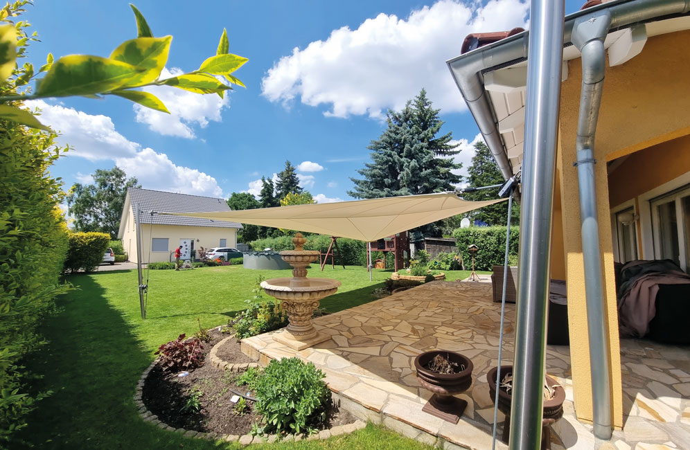 Zimmermann-Sonnenschutz-Systeme_20210611_124545 Ihr Fachmann für professionellen Sonnenschutz