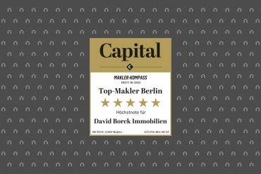 Capital-Siegel_Copyright-David-Borck-Immobiliengesellschaft