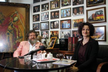 Interview_Bossner_August-2021_IMG_7757